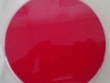 blood-agar-1